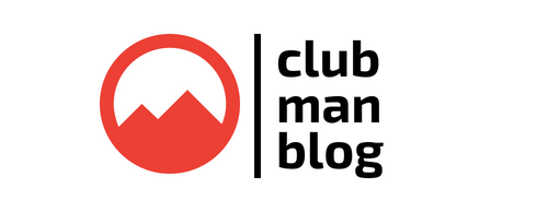 clubman.pl