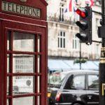 Wycieczki do Londynu