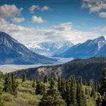 Wycieczki w góry - najbardziej imponujące szczyty świata