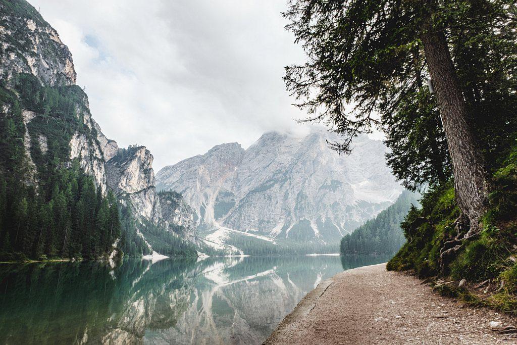 Wycieczki w góry – najbardziej imponujące szczyty świata