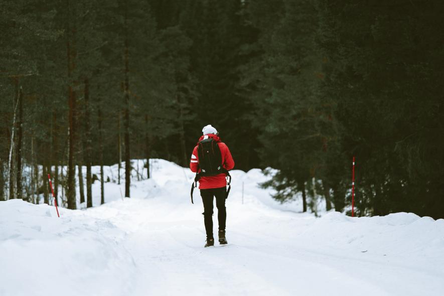 Na co zwrócić uwagę podczas zakupu zimowych butów?