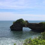 Koszty związane z wyjazdem na Bali