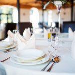 Organizowanie wesela – o czym należy pamiętać?