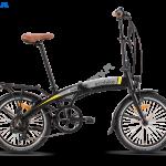 Rowery elektryczne – co należy o nich wiedzieć?